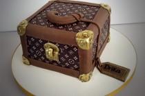 tema_maleta
